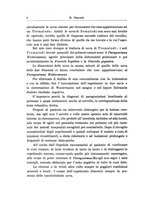 giornale/RML0030840/1920/unico/00000012