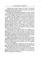 giornale/RML0030840/1920/unico/00000013