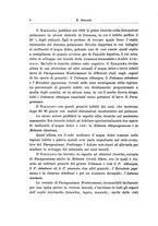 giornale/RML0030840/1920/unico/00000014