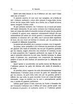 giornale/RML0030840/1920/unico/00000016