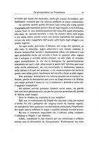 giornale/RML0030840/1920/unico/00000017
