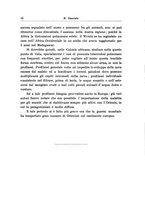 giornale/RML0030840/1920/unico/00000018
