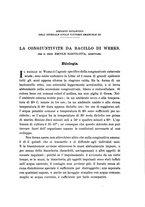 giornale/RML0030840/1920/unico/00000020