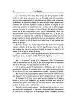 giornale/RML0030840/1920/unico/00000042