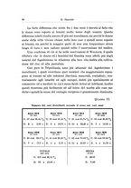 giornale/RML0030840/1920/unico/00000044