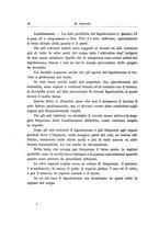 giornale/RML0030840/1920/unico/00000048