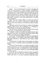 giornale/RML0030840/1920/unico/00000050