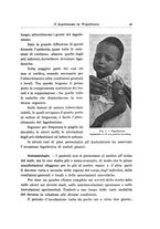 giornale/RML0030840/1920/unico/00000051
