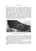 giornale/RML0030840/1920/unico/00000052