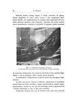 giornale/RML0030840/1920/unico/00000054