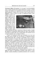 giornale/RML0030840/1920/unico/00000121