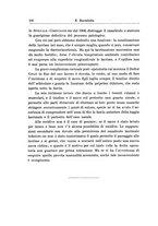 giornale/RML0030840/1920/unico/00000122