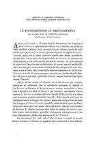 giornale/RML0030840/1920/unico/00000123