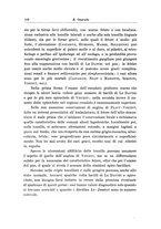 giornale/RML0030840/1920/unico/00000124