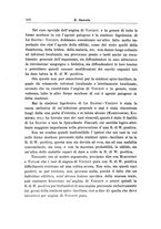 giornale/RML0030840/1920/unico/00000126