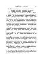 giornale/RML0030840/1920/unico/00000127