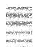 giornale/RML0030840/1920/unico/00000128