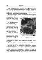 giornale/RML0030840/1920/unico/00000132