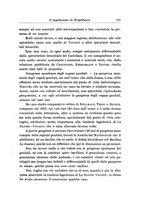 giornale/RML0030840/1920/unico/00000133