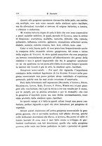 giornale/RML0030840/1920/unico/00000134