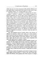 giornale/RML0030840/1920/unico/00000135
