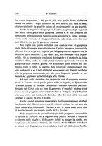 giornale/RML0030840/1920/unico/00000136