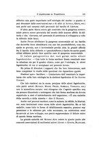 giornale/RML0030840/1920/unico/00000137