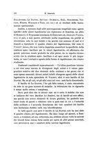 giornale/RML0030840/1920/unico/00000138