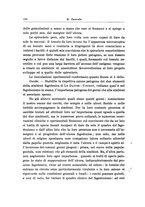 giornale/RML0030840/1920/unico/00000140