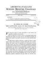 giornale/RML0030840/1920/unico/00000167