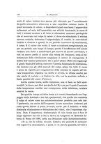 giornale/RML0030840/1920/unico/00000168