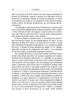 giornale/RML0030840/1920/unico/00000170