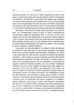 giornale/RML0030840/1920/unico/00000172