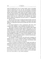 giornale/RML0030840/1920/unico/00000174
