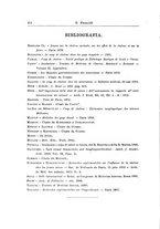 giornale/RML0030840/1920/unico/00000176