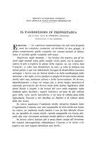 giornale/RML0030840/1920/unico/00000177