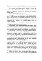 giornale/RML0030840/1920/unico/00000178