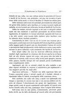 giornale/RML0030840/1920/unico/00000179