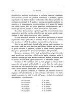 giornale/RML0030840/1920/unico/00000180
