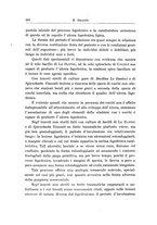 giornale/RML0030840/1920/unico/00000184