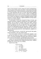 giornale/RML0030840/1920/unico/00000186