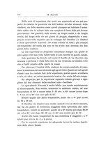 giornale/RML0030840/1920/unico/00000210