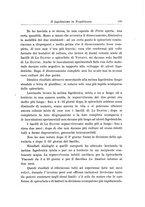 giornale/RML0030840/1920/unico/00000211