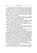 giornale/RML0030840/1920/unico/00000212