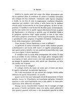 giornale/RML0030840/1920/unico/00000216