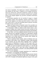 giornale/RML0030840/1920/unico/00000217