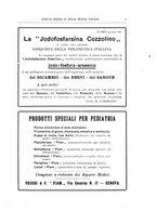 giornale/RML0030840/1922/unico/00000007