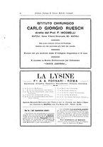 giornale/RML0030840/1922/unico/00000008
