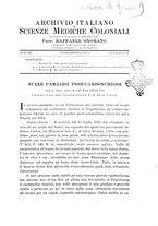 giornale/RML0030840/1922/unico/00000009