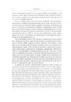 giornale/RML0030840/1922/unico/00000010
